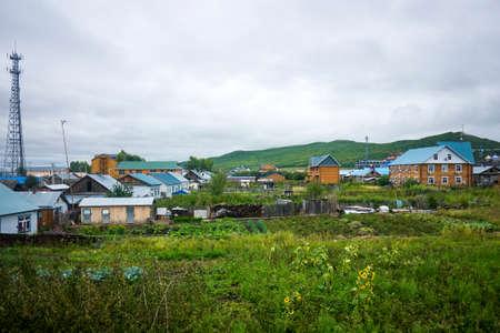 wei: shi wei scenery