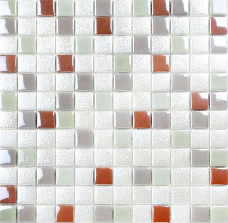 texture,mosaic,pattern Stock Photo - 13152265