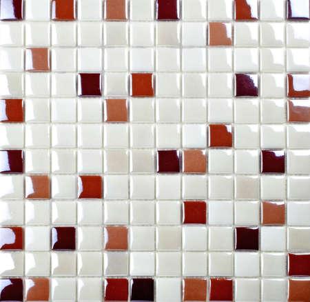texture,mosaic,pattern