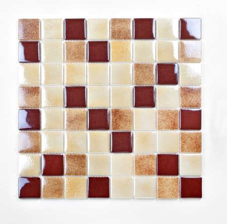 texture,mosaic,pattern photo