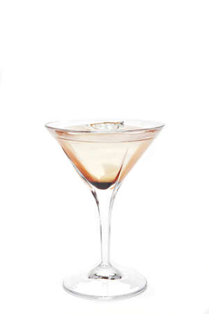 martini, coctail photo