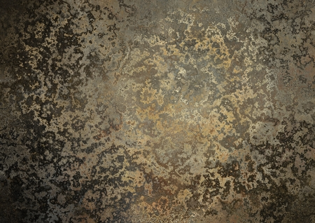 Old grungy abstract background Stock Photo