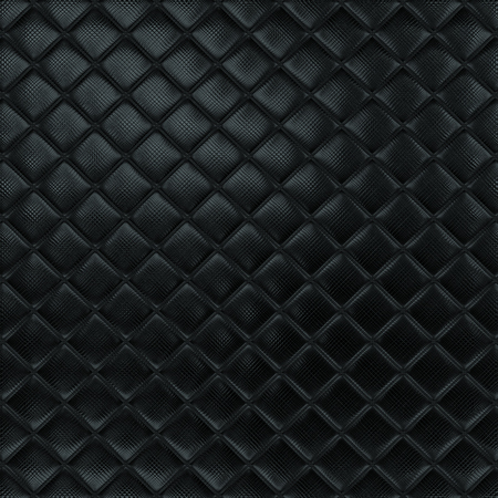Dark tile background, abstract mettalical texture Stok Fotoğraf