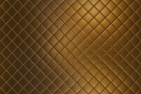 Golden mosaic, luxurious background  Stok Fotoğraf