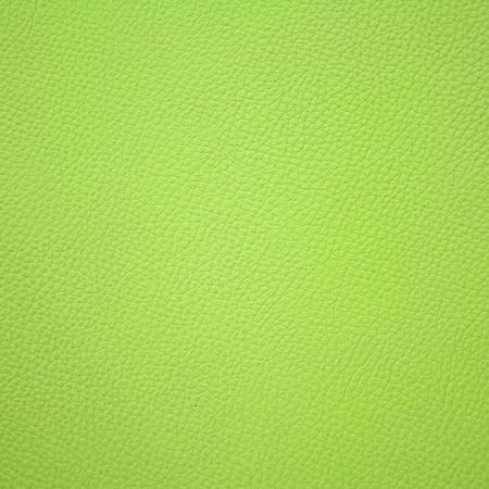cuero vaca: cuero verde textura de fondo