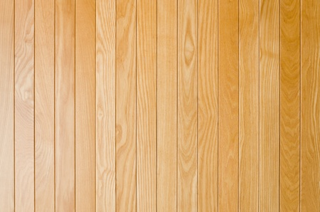 wood flooring: Texture of wood background closeup Stock Photo