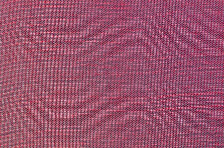 Woven canvas with natural patterns, Fabric texture, cloth background