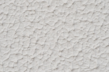 Grey rough texture concrete background