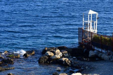 via: Via Marina Reggio Calabria