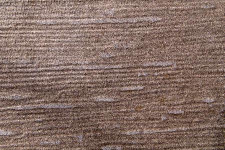 cement texture: Cement texture Stock Photo