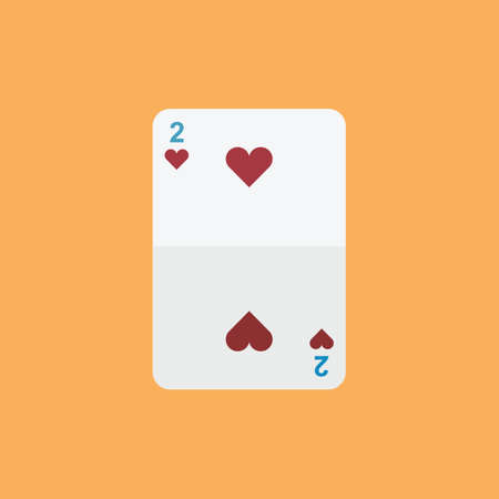 playing card: Playing card