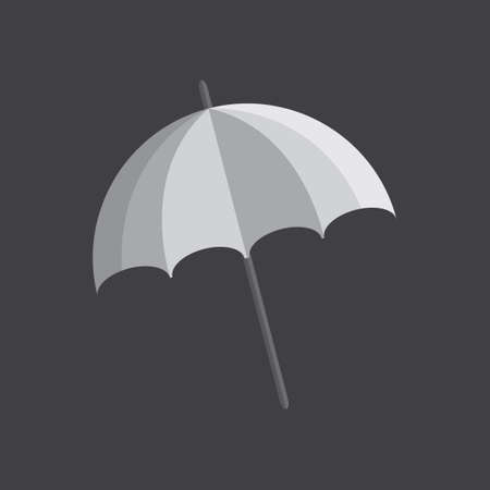 protection devices: Parasol