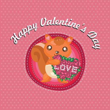 happy valentines: Happy valentines day wallpaper
