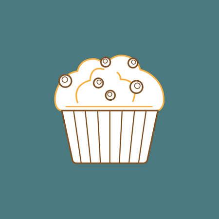 rinfreschi: Muffin