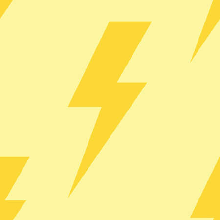thunderbolt: Thunderbolt background