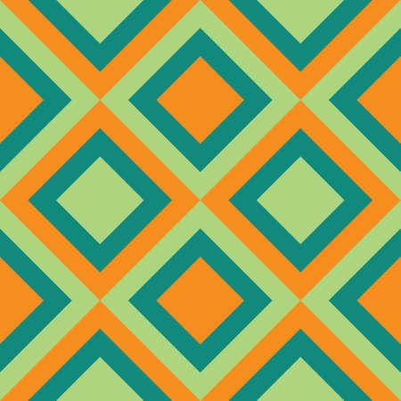 seamless geometric: Seamless sfondo geometrico Vettoriali