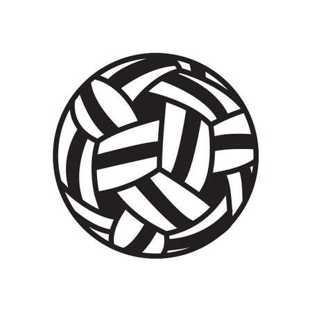 rattan: Rattan ball