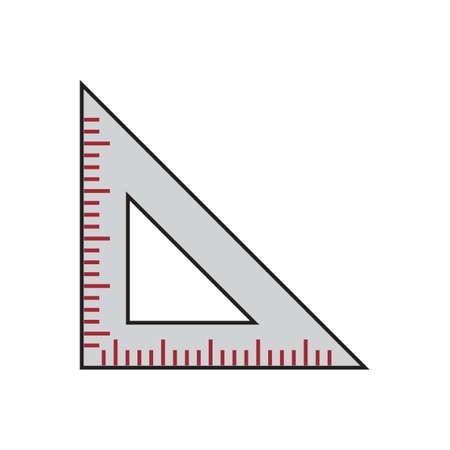 set square: Set square