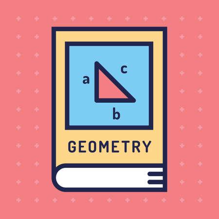 mértan: Geometria tankönyv