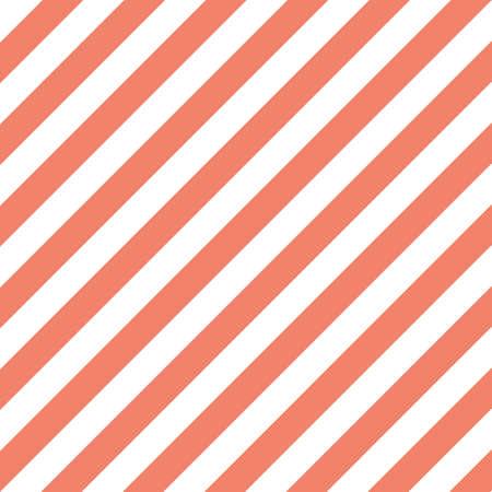striped background: Striped background