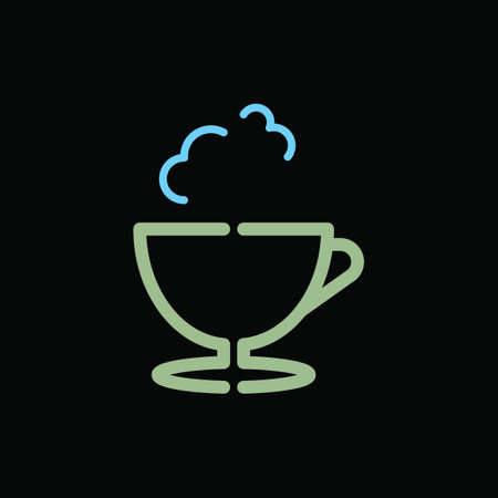 the hot: Hot beverage