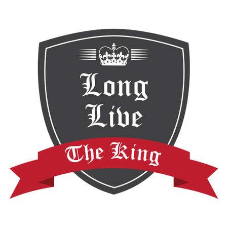 long live: Long live label