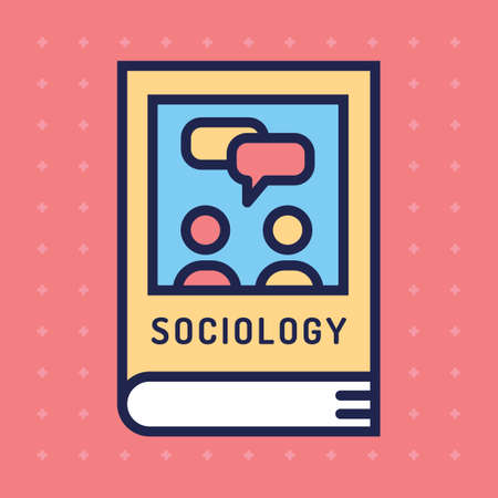 textbook: Sociology textbook