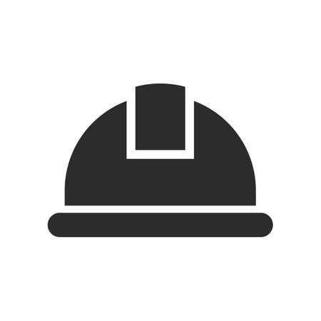 단단한 모자