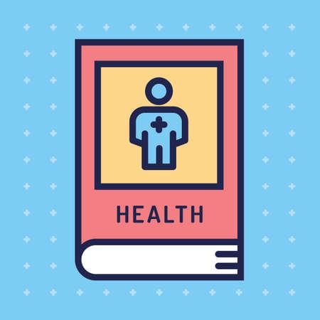 textbook: Health textbook
