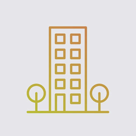 building: Building