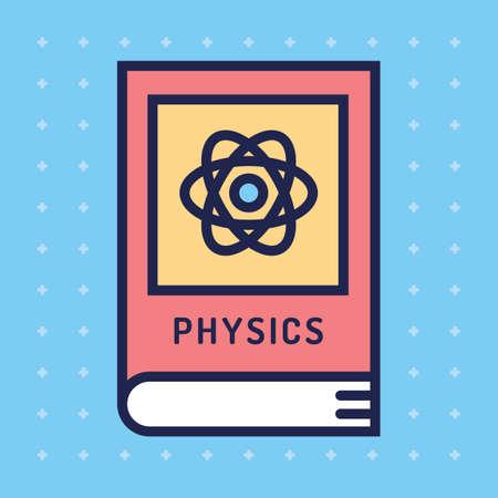 textbook: Physics textbook