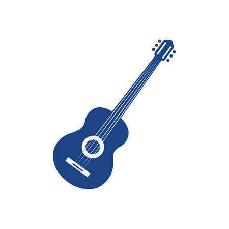 chord: Guitar