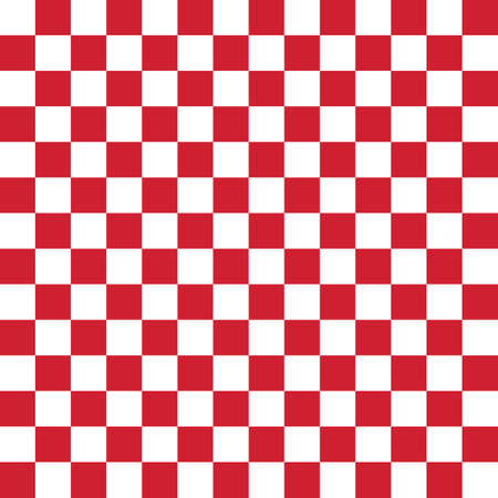 checkered background: Checkered background