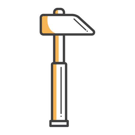 sledgehammer: Sledgehammer