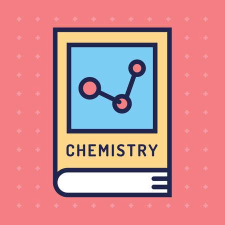 textbook: Chemistry textbook
