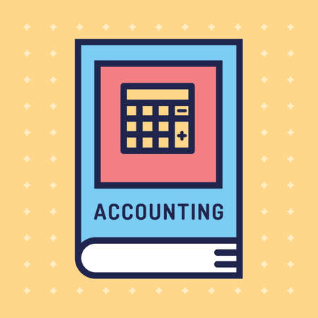 textbook: Accounting textbook