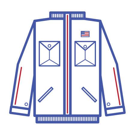 blazer: Jacket