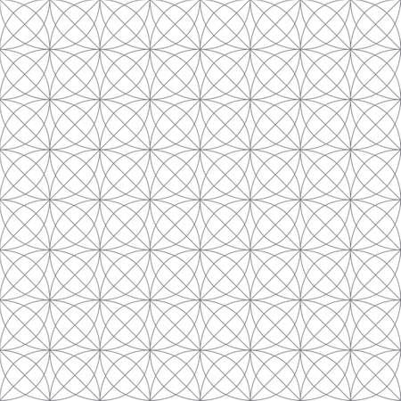 patterned: Patterned background Illustration