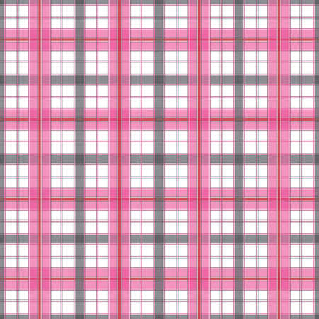 tartan: Tartan patterned background