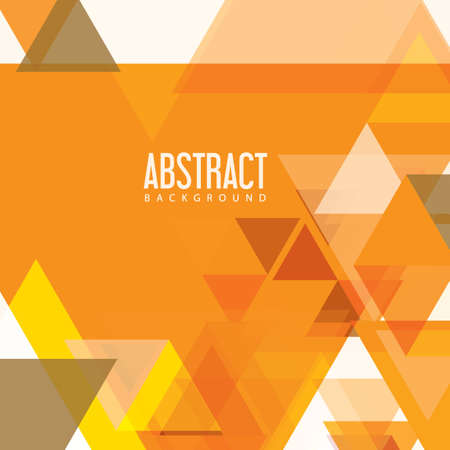 background: Abstract background Illustration