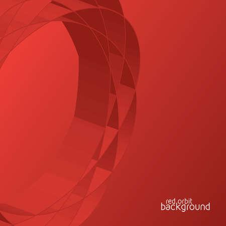 revolve: Orbit background
