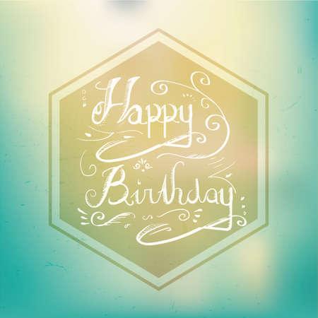 buon compleanno: Buon compleanno