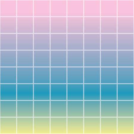 squares background: Squares background