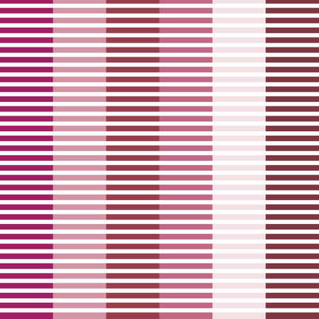 horizontal lines: Horizontal lines background Illustration