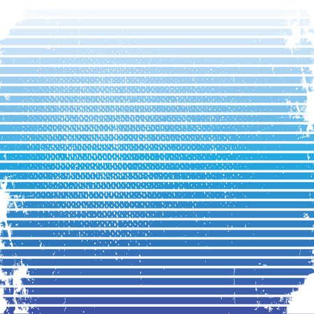 horizontal: Horizontal background