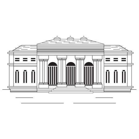 art museum: The metropolitan museum of art