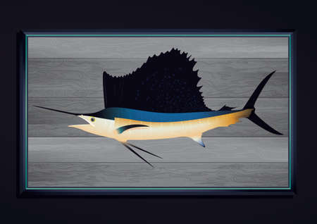 sailfish: Sailfish
