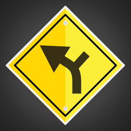 alignment: Izquierda signo alineaci�n horizontal