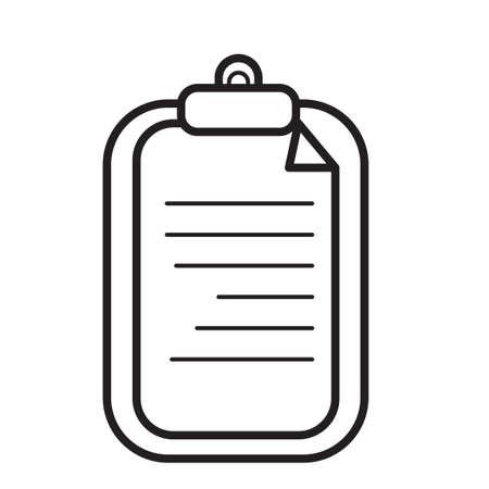 pad: Pad and paper