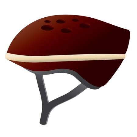 mtb: Cycle helmet